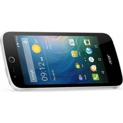 Telefon Mobil Acer Liquid Z330 3G Dual Sim, White
