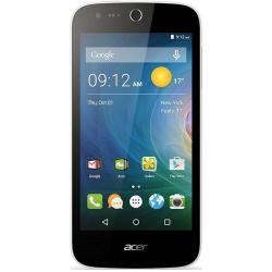 Telefon mobil Acer Liquid Z530 4G Dual Sim, Black