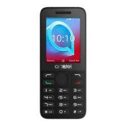 Telefon mobil Alcatel 2038x, 128MB, 3G, Gray