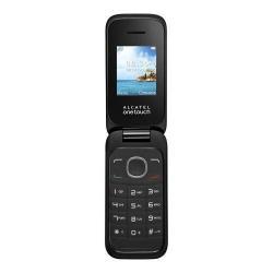 Telefon mobil Alcatel One Touch 1035d Dual Sim, 32MB,