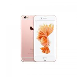 Telefon Mobil Apple iPhone 6S 128GB, Rose Gold