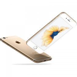Telefon Mobil Apple iPhone 6S 64GB, Gold