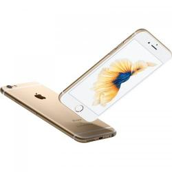 Telefon Mobil Apple iPhone 6S Plus 128GB, Gold