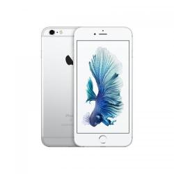 Telefon Mobil Apple iPhone 6S Plus 128GB, Silver