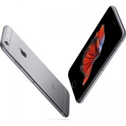 Telefon Mobil Apple iPhone 6S Plus 128GB, Space Gray