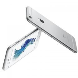 Telefon Mobil Apple iPhone 6S Plus 32GB, Silver