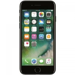 Telefon Mobil Apple iPhone 7 128GB, Jet Black