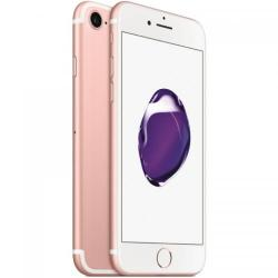 Telefon Mobil Apple iPhone 7 128GB, Rose Gold