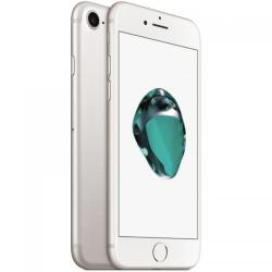 Telefon Mobil Apple iPhone 7 128GB, Silver