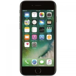 Telefon Mobil Apple iPhone 7 256GB, Black