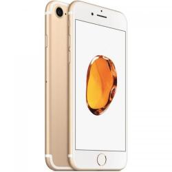 Telefon Mobil Apple iPhone 7 256GB, Gold