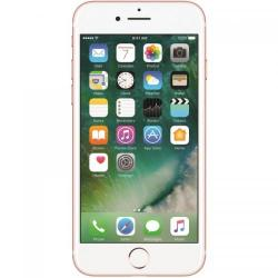 Telefon Mobil Apple iPhone 7 256GB, Rose Gold