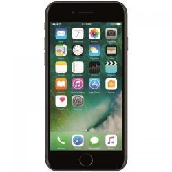 Telefon Mobil Apple iPhone 7 32GB, Black
