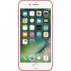 Telefon Mobil Apple iPhone 7 SE 256GB, Red
