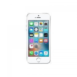 Telefon Mobil Apple iPhone SE 16GB, Silver