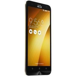 Telefon Mobil Asus Zenfone 2 Laser ZE550KL Dual Sim 16GB Gold