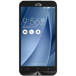 Telefon Mobil Asus Zenfone 2 Laser ZE550KL Dual Sim 16GB Silver