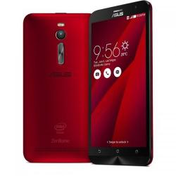 Telefon Mobil Asus Zenfone 2 ZE551ML Dual Sim 32GB 4G Red