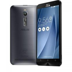 Telefon Mobil Asus Zenfone 2 ZE551ML Dual Sim 32GB 4G Silver