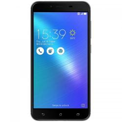 Telefon Mobil Asus Zenfone 3 Max ZC553KL, Dual SIM, 32GB, 4G, Grey