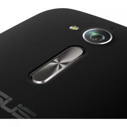 Telefon Mobil Asus ZenFone Go Dual SIM, 16GB, 4G, Black
