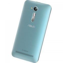 Telefon Mobil Asus ZenFone Go Dual SIM, 16GB, 4G, Blue