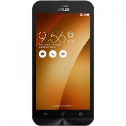 Telefon Mobil Asus ZenFone Go Dual SIM, 16GB, 4G, Gold