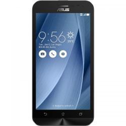 Telefon Mobil Asus ZenFone Go Dual SIM, 16GB, 4G, Silver