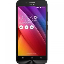 Telefon Mobil Asus Zenfone Go ZC500TG Dual Sim 8GB Black