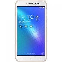 Telefon Mobil ASUS ZenFone Live ZB501KL-4G039A Dual SIM, 16GB, 4G, Gold