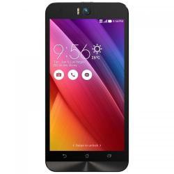 Telefon Mobil Asus Zenfone Selfie ZD551KL 32GB Dual Sim 4G White
