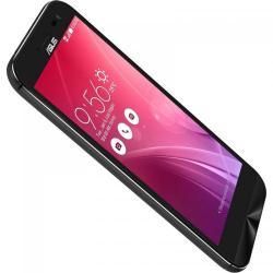 Telefon Mobil Asus ZenFone Zoom ZX551ML Single Sim 64GB 4G, Black