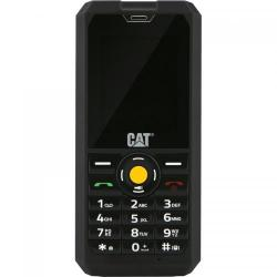 Telefon Mobil Caterpillar CAT B30 Single SIM Black