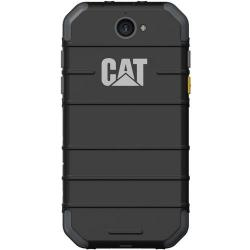 Telefon Mobil Caterpillar CAT S30 Dual SIM 8GB 4G, Black