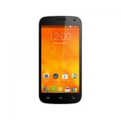 Telefon Mobil Gigabyte GSmart Akta A4 Dual Sim Dark Blue