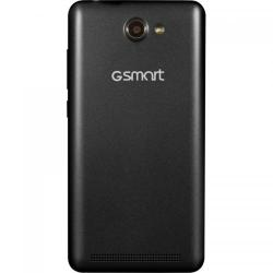 Telefon Mobil Gigabyte GSmart Arty A3 Dual Sim