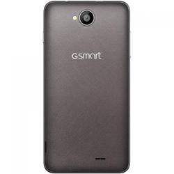 Telefon Mobil Gigabyte GSmart Classic Dual Sim Grey