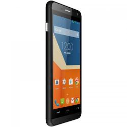 Telefon Mobil Gigabyte GSmart Essence Dual Sim Black