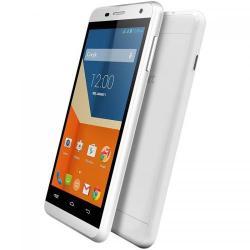 Telefon Mobil Gigabyte GSmart Essence Dual Sim White