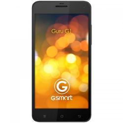 Telefon Mobil Gigabyte GSmart Guru G1 Black