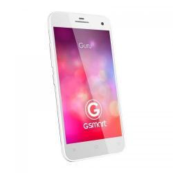 Telefon Mobil Gigabyte GSmart GURU G1 White