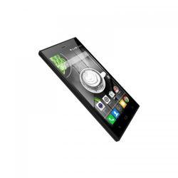 Telefon Mobil Gigabyte GSmart GURU GX LTE Dual Sim 4G Black