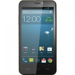 Telefon Mobil Gigabyte GSmart Maya M1 Dual SIM Brown