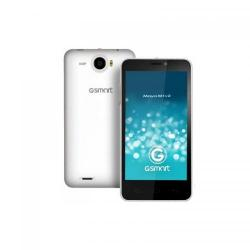 Telefon Mobil Gigabyte GSmart Maya M1 V2 Dual Sim White