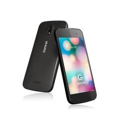 Telefon Mobil Gigabyte GSmart Rey R3 Dual SIM