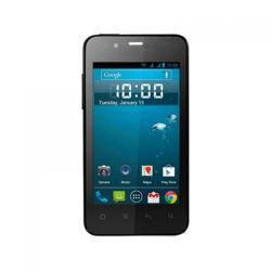 Telefon Mobil Gigabyte GSmart RIO R1 Dual Sim White