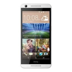 Telefon Mobil HTC Desire 626G+ Dual SIM, 8GB, 3G, White