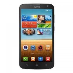 Telefon Mobil Huawei Ascend G730 Dual Sim Black