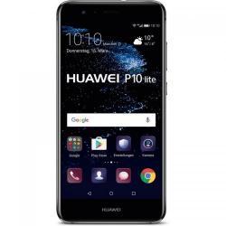 Telefon Mobil Huawei P10 Lite Dual SIM, 32GB, 4G, Black