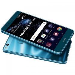 Telefon Mobil Huawei P10 Lite Dual SIM, 32GB, 4G, Blue